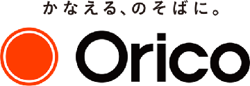 Orico Owners Card for Biz Ponta Course